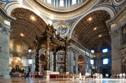 no-wait-access-st-peter-s-basilica-guided-tour-in-rome-116909